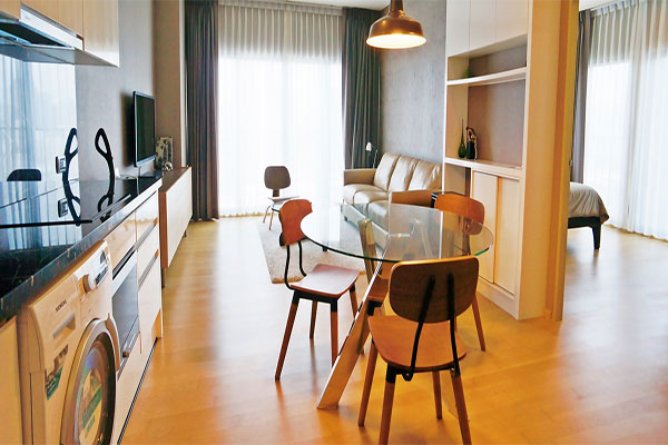 Noble-Reveal-Bangkok-condo-2-bedroom-for-sale-8