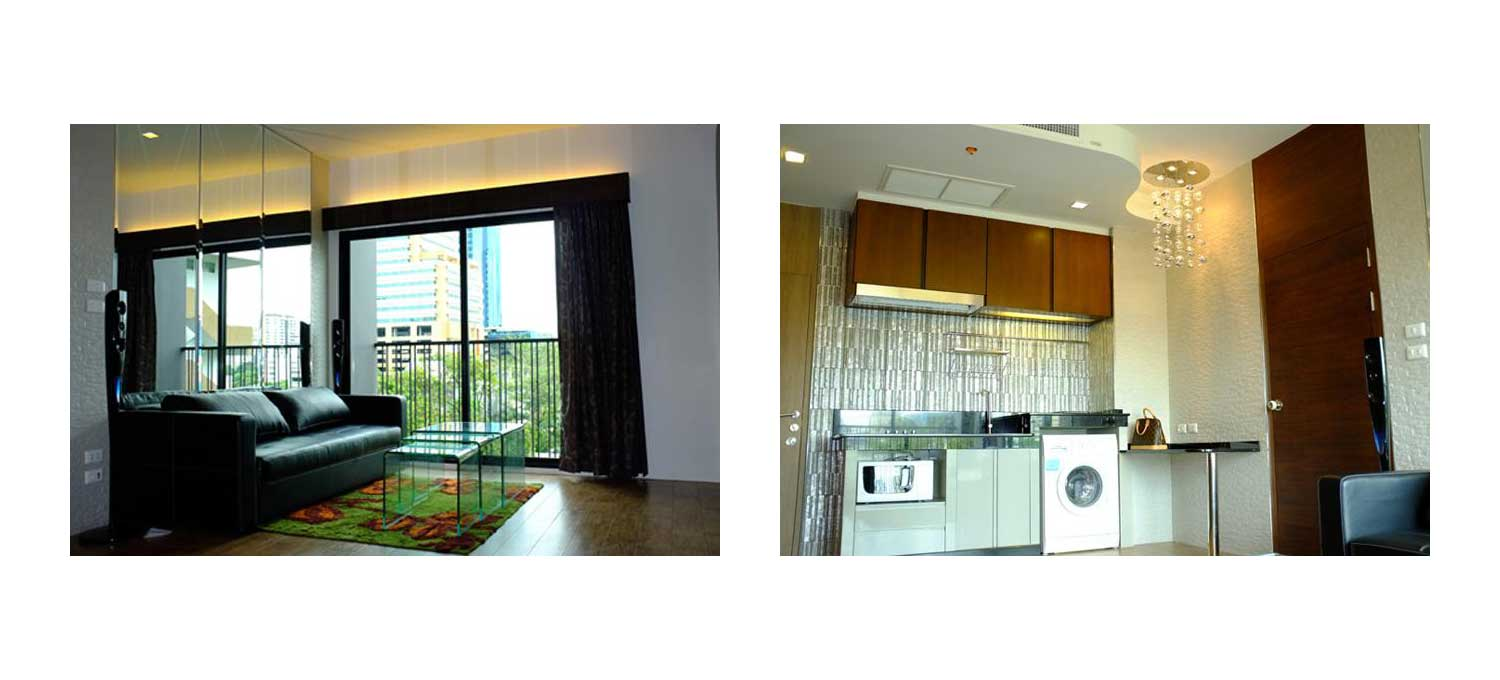 Noble-Reveal-1br-rent-1017-lrg